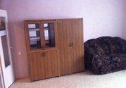 Продажа квартиры, Белгород, Ул. Губкина, Продажа квартир в Белгороде, ID объекта - 326252371 - Фото 3