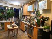 3 комнатная квартира ул.Ханты-Мансийская 45б - Фото 1