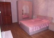 Сдается 3-х комнатная квартира на ул.Чапаева