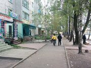 Аренда. Помещение в Гусь-Хрустальном, 57 кв.м - Фото 4