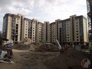Продажа квартиры, Щелково, Щелковский район, Ул. Ленина - Фото 4