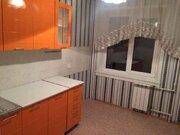 Квартира ул. Зорге 261, Аренда квартир в Новосибирске, ID объекта - 317179742 - Фото 1