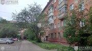 Продажа квартир ул. Леонова, д.11