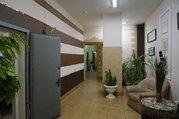 6 000 000 Руб., Продаётся 1-комнатная квартира по адресу Лухмановская 22, Купить квартиру в Москве по недорогой цене, ID объекта - 320891499 - Фото 10