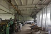 230 Руб., Производственно-складской цех общей площадью 650 кв.м., Аренда склада в Твери, ID объекта - 900288728 - Фото 3