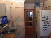 3-комн, город Нягань, Купить квартиру в Нягани по недорогой цене, ID объекта - 313431152 - Фото 4