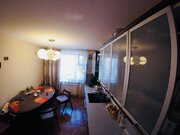 Продам 2 ком 60 кв.м. по улице Молодежная д 5 на 3 этаже - Фото 4