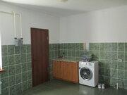Просторный дом на Соколе, Продажа домов и коттеджей в Липецке, ID объекта - 502835883 - Фото 29