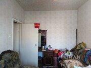 3-к кв. Астраханская область, Астрахань Боевая ул, 75к4 (63.0 м)