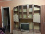 Сдам 2-х комнатную квартиру в Приокском - Фото 3