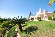580 000 €, Шикарная 4-спальная Вилла с панорамным видом на море в районе Пафоса, Продажа домов и коттеджей Пафос, Кипр, ID объекта - 502662087 - Фото 7