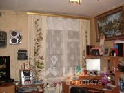 Продажа квартиры, Воронеж, Ул. Баррикадная - Фото 1