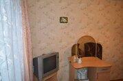 Слободская 7, Купить квартиру в Сыктывкаре по недорогой цене, ID объекта - 319169010 - Фото 21