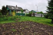 Жилой дом в черте города Киржач, 63,4 кв.м. на 8.5 сот, маг.газ. - Фото 5