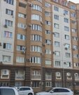 Продажа квартир Античный пр-кт.