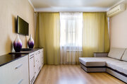 Квартира, ул. Нежнова, д.21 к.к3 - Фото 2