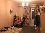 3х комнатная квартира во Фрязино - Фото 2