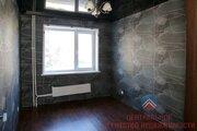 Продажа квартиры, Бердск, Ясная поляна - Фото 4
