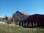 Продажа дома, Лысогорский район - Фото 1