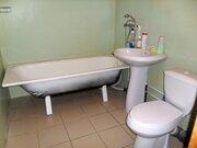 Сдам 1 комнатную квартиру за 10 тыс рублей - Фото 4