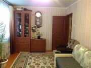 Продается двухкомнатная квартира по адресу г. Зеленодольск, ул. . - Фото 4