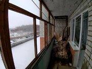 Продам 5-к квартиру, Рыбинск город, проспект Мира 23 - Фото 4