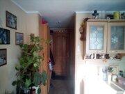 Дом в центральном районе города Кемерово - Фото 4