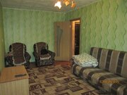 Продажа 1-комнатной квартиры, 30.5 м2, г Киров, Широнинцев, д. 9а, к. .