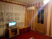 Продажа квартир ул. Студеная