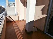 Продажа квартиры, Торревьеха, Аликанте, Купить квартиру Торревьеха, Испания по недорогой цене, ID объекта - 313158181 - Фото 18