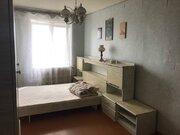 Продается 3х-комнатная квартира в рп.Селятино, д.41, Продажа квартир Селятино, Наро-Фоминский район, ID объекта - 332099902 - Фото 4