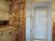Продажа квартиры, Тюмень, Ул. Дзержинского, Купить квартиру в Тюмени по недорогой цене, ID объекта - 329472799 - Фото 5