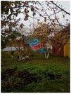 Дом в районе.Республика Башкортостан, Кармаскалинский район, д. . - Фото 3