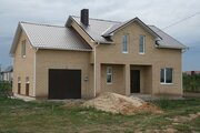 Продажа дома, Воротынский район - Фото 1