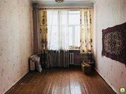 Продажа квартиры, Краснозаводск, Сергиево-Посадский район, Ул. . - Фото 2