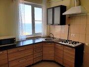 Готовая 2-комнатная квартира на 1й береговой линии - Фото 2