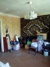 350 000 Руб., 2 комн. кв-ра, Купить квартиру в Кинешме по недорогой цене, ID объекта - 319955762 - Фото 7