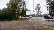 Участок в деревне Базарово. на первой линии от Дмитровского ш. - Фото 2