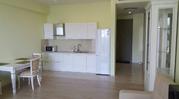 Элитный апартамент в Сочи - Фото 2