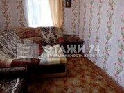 Продажа дома, Карагайский, Верхнеуральский район, Ул. Новостройка - Фото 2