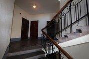 Продажа квартиры, Купить квартиру Рига, Латвия по недорогой цене, ID объекта - 313138094 - Фото 2