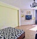 Апартаменты в Дубках, Одинцово - Фото 4