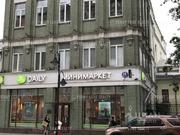 Офис в Москва Пятницкая ул, 13 (314.5 м) - Фото 1