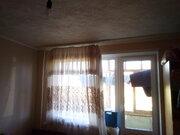 Продам 1-комнатную квартиру по Кирова 6, 4/5, 30 кв.м