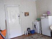 Продам комнату в 6-к квартире, Тверь г, улица 15 лет Октября 62к2