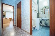 Двухкомнатная квартира на Кривова 53 корп. 2, Купить квартиру по аукциону в Ярославле по недорогой цене, ID объекта - 324918752 - Фото 6