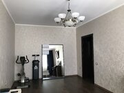 Продам 1-комнатную квартиру в районе Горпарка