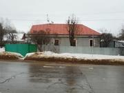 Продажа дома 75 кв.м. на участке 5,5 соток на Яблочкова