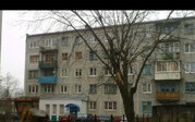 Продажа квартиры, Калуга, Ул. Добровольского - Фото 4