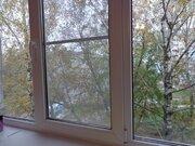 Продажа комнат ул. Качевская